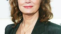 Susan Sarandon to Play Cancer Survivor on The Big C