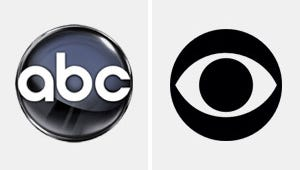 """CBS Mocks ABC by """"Developing"""" Fake Dancing on the Stars Series"""