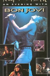 Bon Jovi: Keep the Faith - An Evening with Bon Jovi
