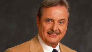 10 Life Lessons from Boy Meets World's Mr. Feeny