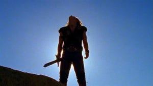 Young Hercules, Season 1 Episode 15 image
