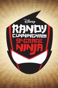 Randy Cunningham: 9th Grade Ninja as The Sorceress