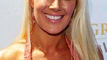 Heidi Montag's Famous Food Strategy: No Quitting, No Spencer, No Preschool Drama