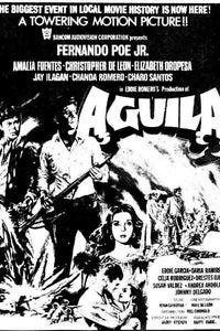 Aguila as Jose Mari