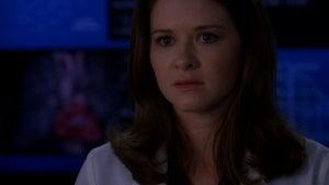 Grey's Anatomy, Season 7 Episode 5 image