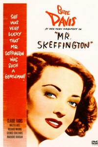 Mr. Skeffington as Henri