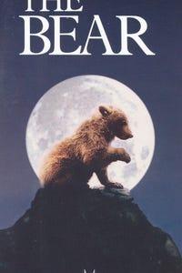 The Bear as Tom