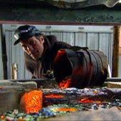 Dirty Jobs, Season 5 Episode 20 image