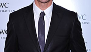 Matthew Fox Charged with Driving Under the Influence