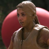 Wipeout, Season 7 Episode 6 image