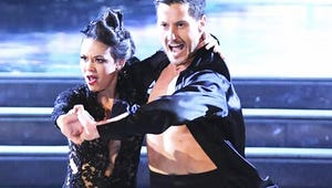 Dancing with the Stars: Which Couple Got Eliminated?