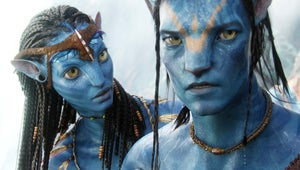 James Cameron Delays the Avatar Sequel; When Is Its New Release Date?