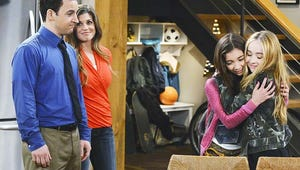 Girl Meets World Picked Up for Full Season Ahead of Debut
