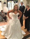 Say Yes to the Dress: Atlanta, Season 8 Episode 5 image
