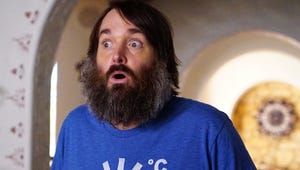 How to Watch Last Man on Earth