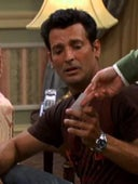 The Suite Life of Zack & Cody, Season 2 Episode 24 image