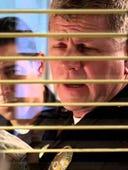 Southland, Season 5 Episode 4 image