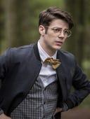 The Flash, Season 2 Episode 14 image