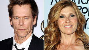13 Promising Pilots: New Shows from Kevin Bacon, Connie Britton, Ryan Murphy and Mindy Kaling