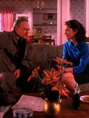Twin Peaks, Season 2 Episode 17 image