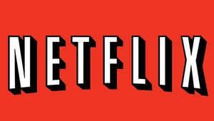 Netflix Orders New Series from Creators of Damages