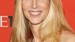 """Ann Coulter: Princess Diana Was an """"Anorexic, Bulimic Narcissist"""""""