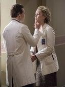 Nurse Jackie, Season 7 Episode 4 image