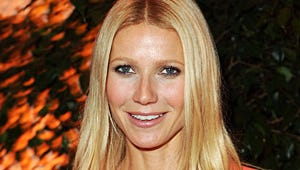 Gwyneth Paltrow to Sing on Country Music Awards