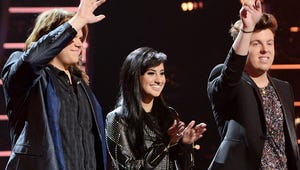 American Idol Results: Who Got Cut Before the Finals?