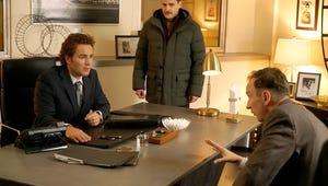 Fargo Boss Noah Hawley Explains How the 2008 Financial Crisis Shaped Season 3