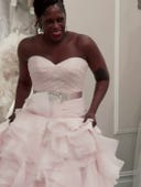 Say Yes to the Dress, Season 10 Episode 11 image