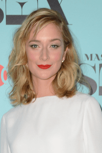 Caitlin FitzGerald as Serena Wolcott