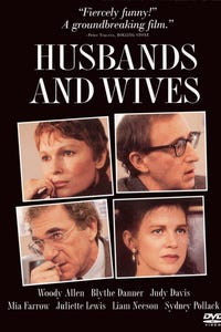 Husbands and Wives as Rain's Mother