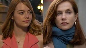2017 Oscar Predictions: Who Will Win Best Actress?