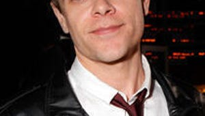 Report: Terminator 3's Nick Stahl Reaches Out to Friends