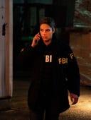 FBI, Season 2 Episode 13 image