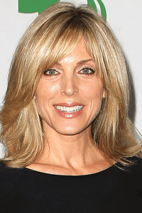 Marla Maples as Herself