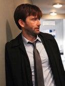 Broadchurch, Season 1 Episode 3 image