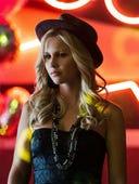 The Vampire Diaries, Season 4 Episode 12 image