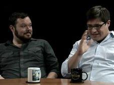 Kevin Pollak's Chat Show, Season 1 Episode 35 image