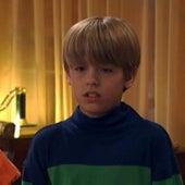The Suite Life of Zack & Cody, Season 1 Episode 20 image