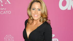 Teen Mom 2's Jenelle Evans Arrested After Allegedly Assaulting Her Ex-Fiance's Girlfriend