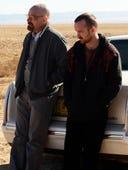 Breaking Bad, Season 5 Episode 11 image