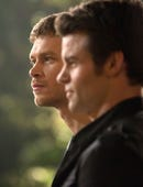 The Originals, Season 1 Episode 10 image