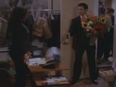 Will & Grace, Season 4 Episode 5 image
