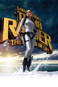 Lara Croft: Tomb Raider 2: La cuna de la vida as Sean