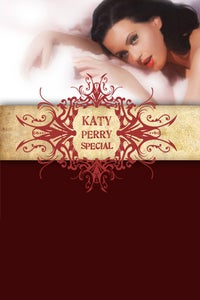 Katy Perry Special
