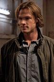 Supernatural, Season 6 Episode 2 image