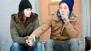 Emmy Watch: As TV Splinters, Key Categories Get Squeezed