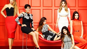 The Kardashians To Assemble For 10th Anniversary Special This Fall